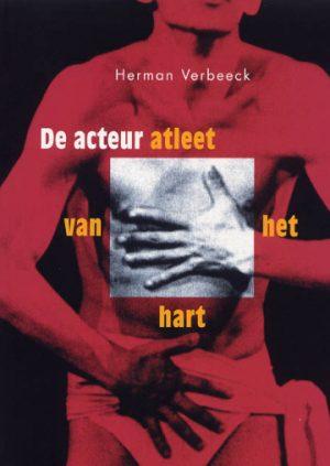 De acteur, atleet van het hart Herman Verbeeck