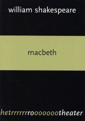 Macbeth Ro Theater