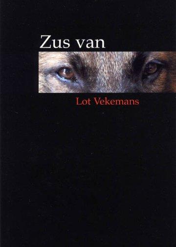 Zus van Lot Vekemans