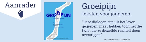 AANRADER_2020_12_Groeipijn
