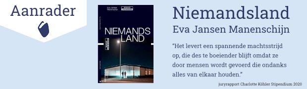 AANRADER_2020_12_Niemandsland Eva Jansen Manenschijn