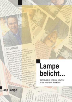 Lampe belicht_Jaap Lampe