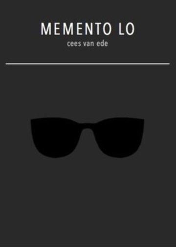 Memento Lo Cees van Ede