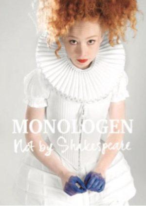 Monologen not by shakespeare Het Vijfde Bedrijf