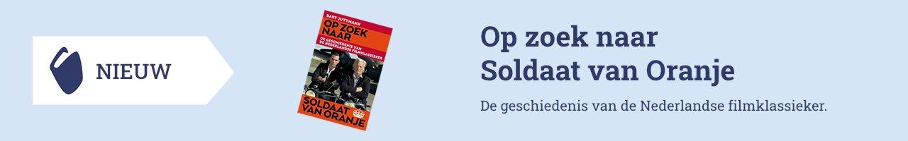 NIEUW_202012_Soldaat van Oranje