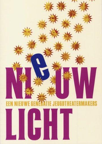 Nieuw licht jeugdtheater