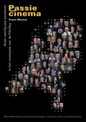 Passie voor cinema_Frans Westra