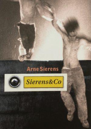 Sierens en Co Arne Sierens