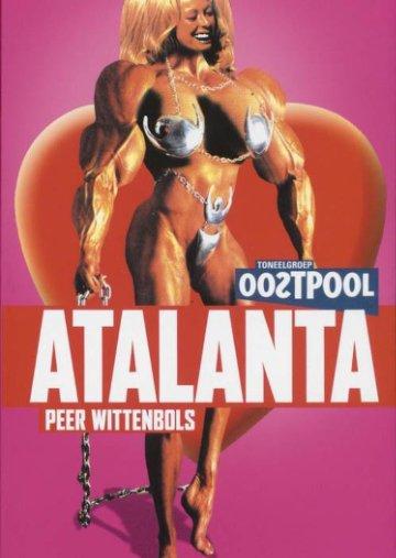 Atalanta Peer Wittenbols Oostpool