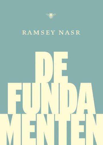 BezigeBij De Fundamenten Ramsey Nasr