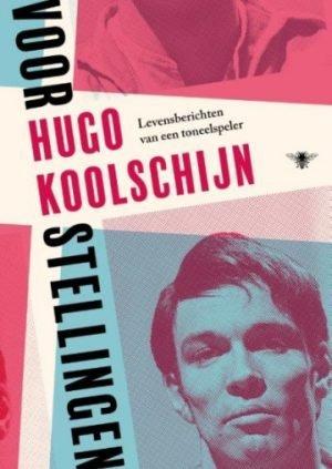 Voorstellingen Hugo Koolschijn De Bezige Bij