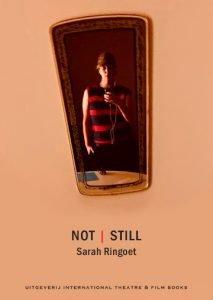 Not | Still Sarah Ringoet