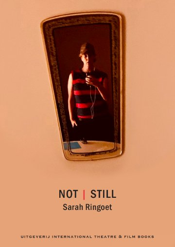 Not | Still Sarah Ringoet