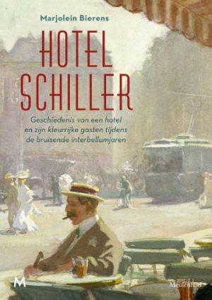 00_Meulenhoff_Hotel-Schiller_Marjolein-Bierens.jpg