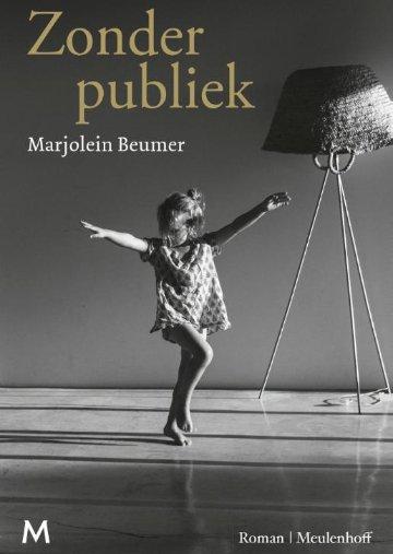 00_Meulenhoff_Zonder-publiek_Marjolein-Beumer.jpg