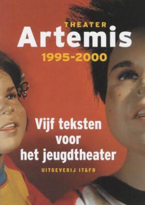 Artemis_vijf-teksten-voor-het-jeugdtheater_1.jpg