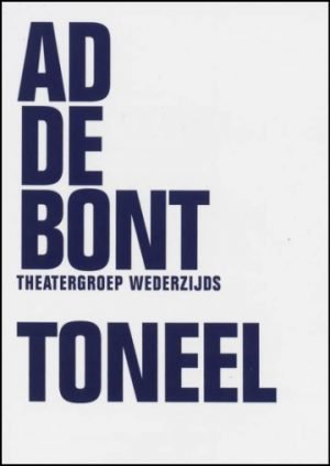 Toneel_Ad-de-Bont-Toneel.jpg
