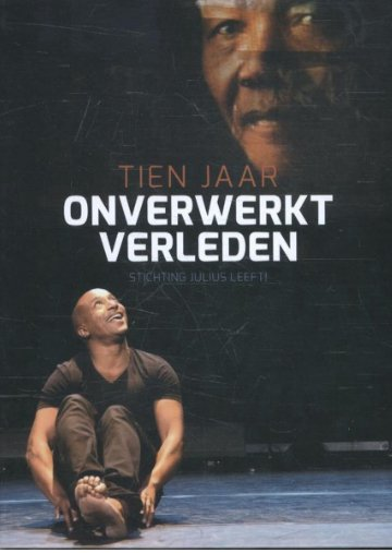 00_Stichting-Julius-Leeft_10-jaar-onverwerkt-verlangen.jpg