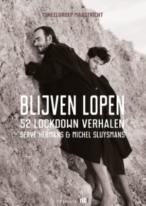 00_tic_Blijven-lopenHermans-en-Sluysmans.jpg